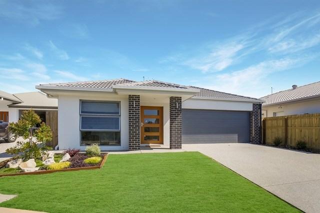 4 Jade Crescent, Caloundra West QLD 4551