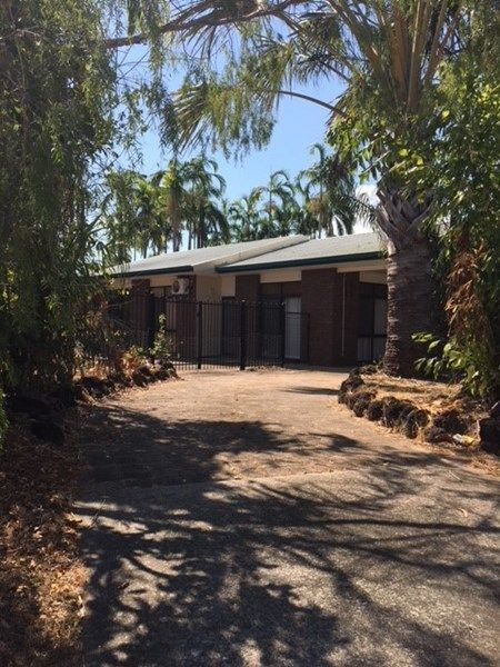 11 Castlereagh Drive, Leanyer NT 0812
