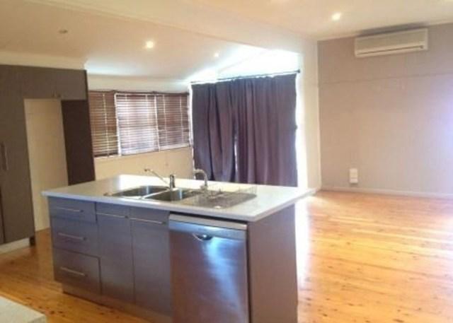 62 Orpen Street, Dalby QLD 4405