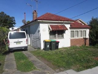 23 Wellington Road