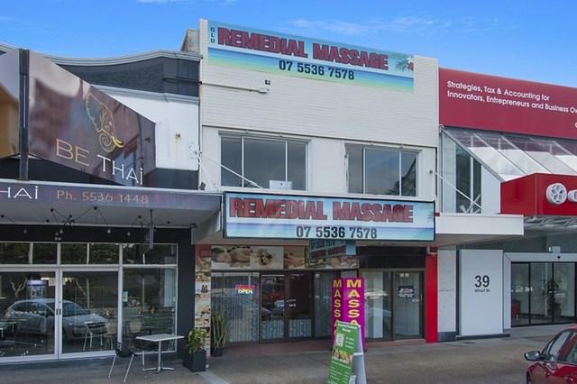 41-43 Wharf Street, Tweed Heads NSW 2485