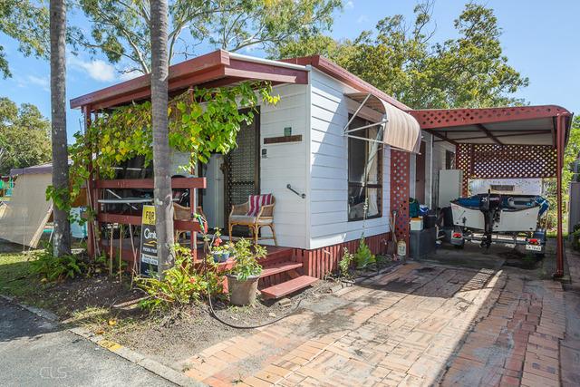 (no street name provided), Woorim QLD 4507