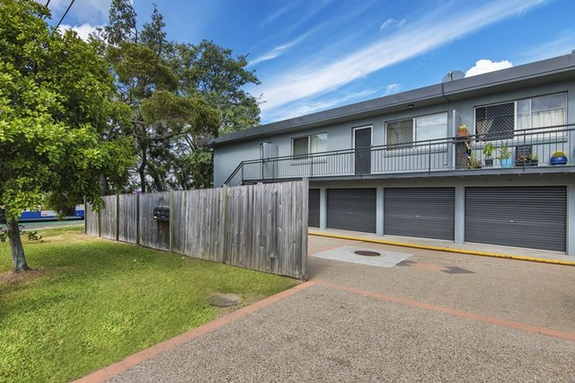 4/1412 Sandgate Road, Nundah QLD 4012
