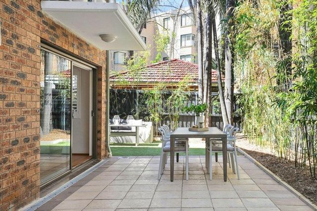 7/209 Military Road, Cremorne NSW 2090