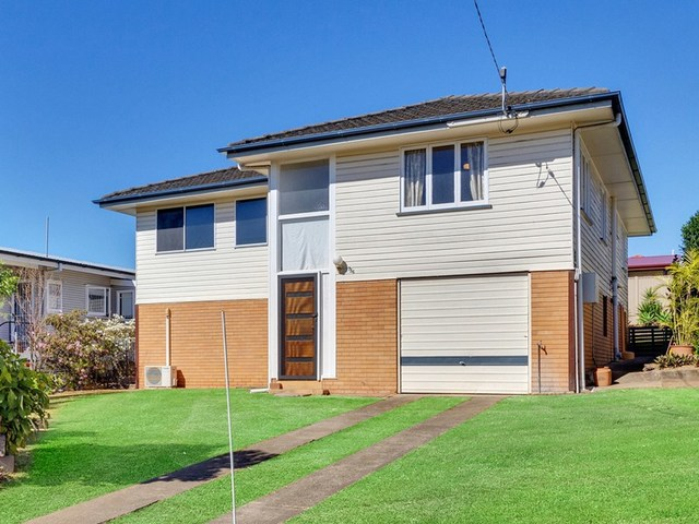 756 Rode Road, Chermside West QLD 4032