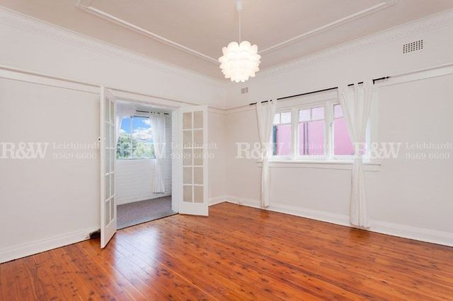 1/195C Stanmore Road, NSW 2048