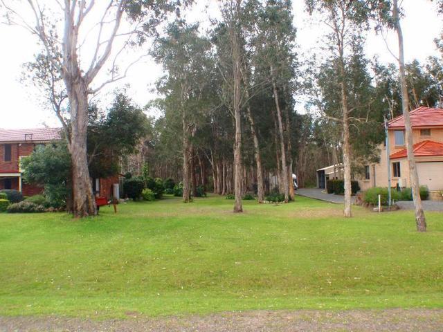43 Cambage Street, Pindimar NSW 2324