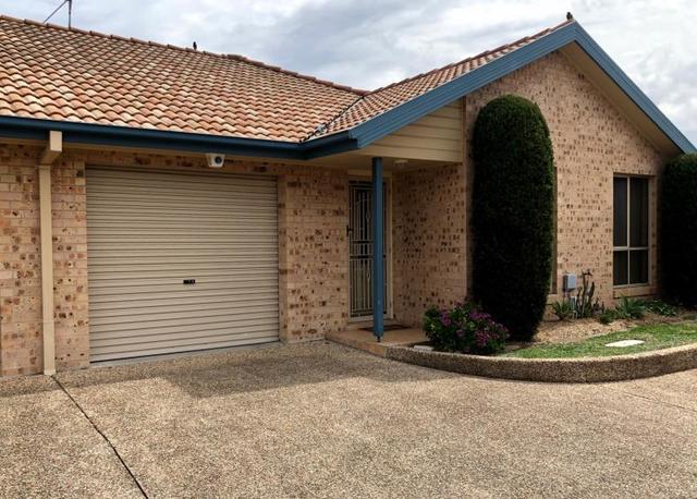 4/36 Silsoe Street, Mayfield NSW 2304