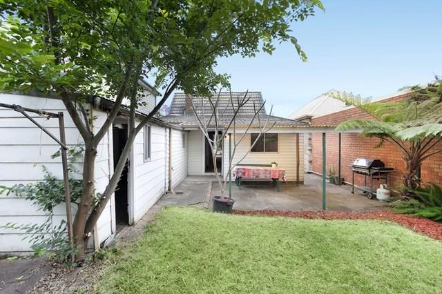 43 Percival Street, NSW 2040