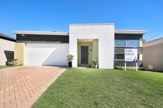 41 Juniper Street, Heathwood QLD 4110