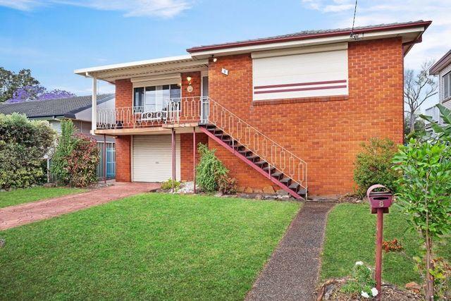 8 Shepard Street, NSW 2257