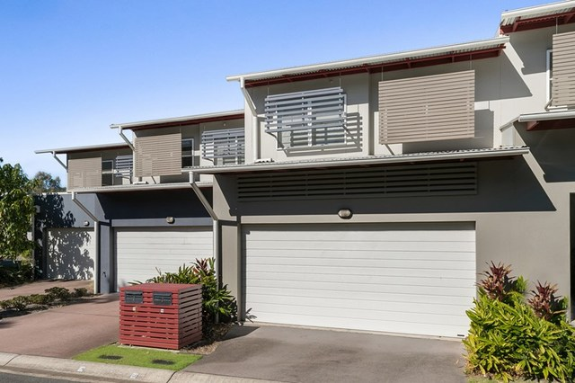 58/28 Amazons Place, Jindalee QLD 4074