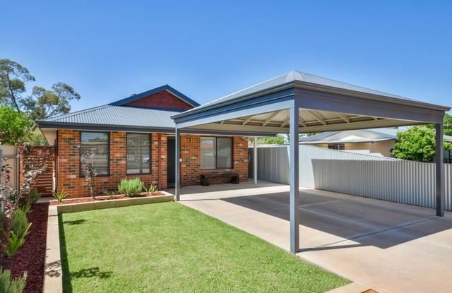 33a Harvey Street, South Kalgoorlie WA 6430