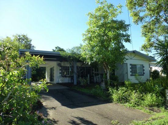 24 Inarlinga Road, QLD 4871