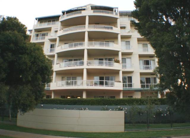 104/138 Tarcutta St Waterview Gardens, NSW 2650
