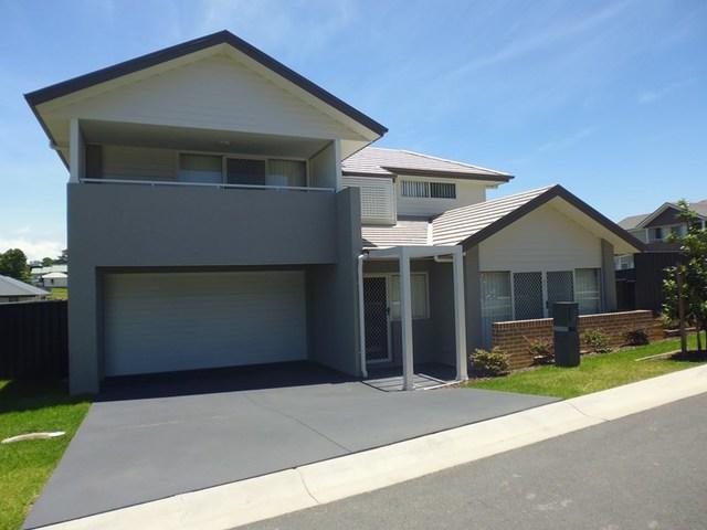 8 Baden Close, NSW 2290