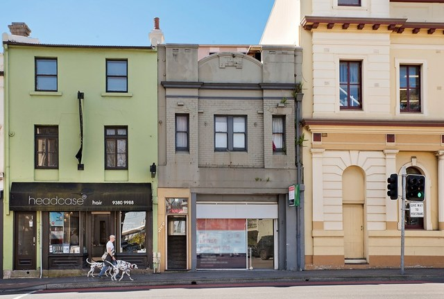 244 Oxford Street, Paddington NSW 2021