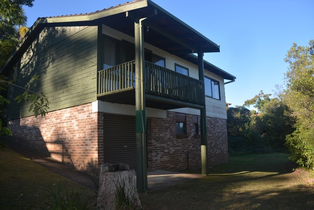 7 Berry Place, NSW 2536