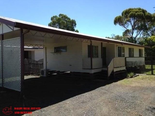 10 Leichardt Street, Dalby QLD 4405