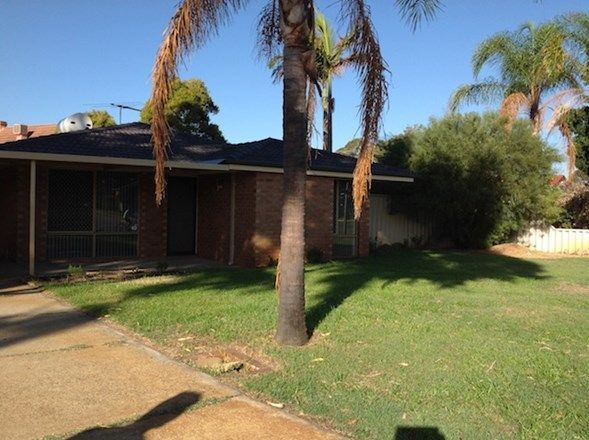 6 Bottlebrush Drive, Morley WA 6062