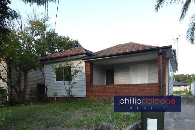 256 Park Road, NSW 2141