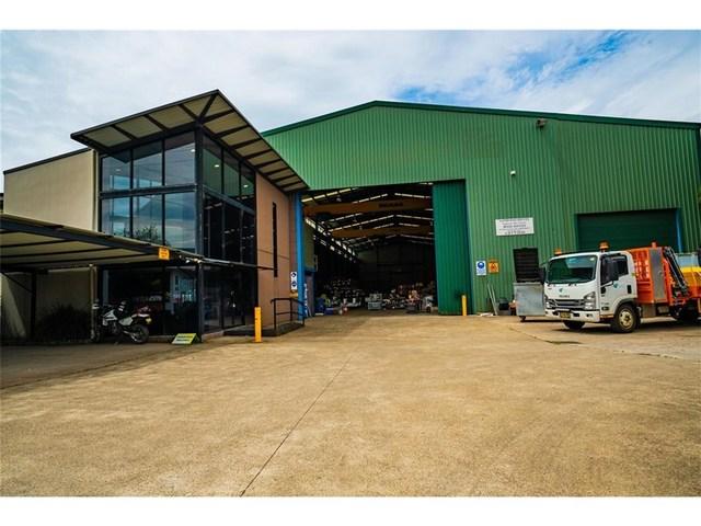 48 Enterprise Drive, NSW 2322