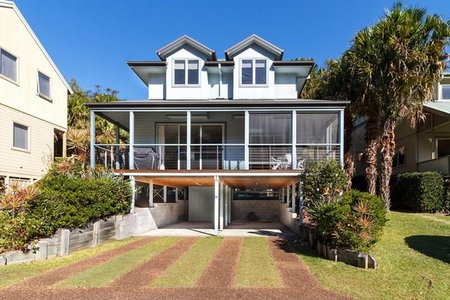 4/285 Boomerang  Drive, Blueys Beach NSW 2428