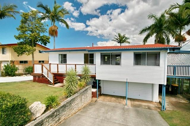 119 Malabar Street, Wynnum West QLD 4178