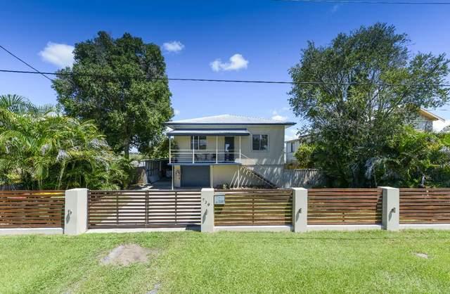 739 Summerland Way, Grafton NSW 2460