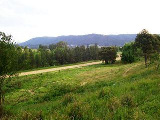 L3 Mount View Road