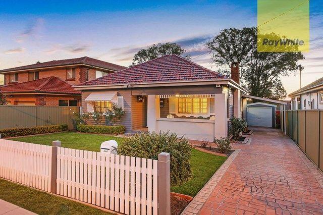104 Hawkesbury Road, Westmead NSW 2145