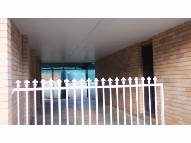 2/18 Bando Street, Gunnedah NSW 2380