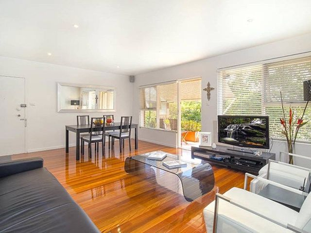 11/25 Crows Nest Road, NSW 2060