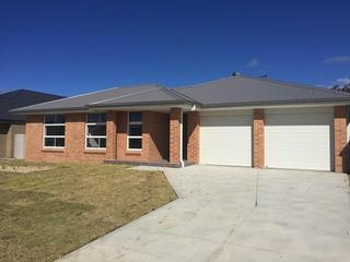 8 Thornbill Crescent Mittagong NSW 2575