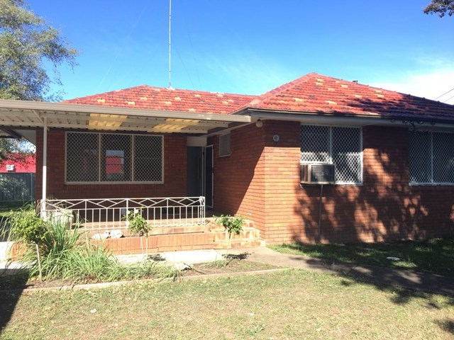 4 Railway Row, Emu Plains NSW 2750