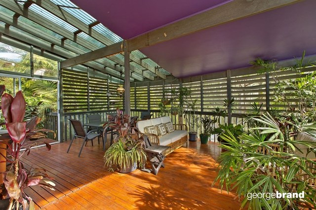 486 The Scenic Road, Macmasters Beach NSW 2251