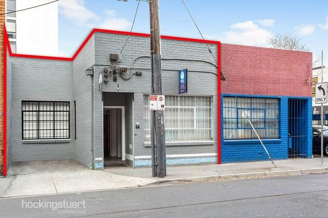 6A Wilson Street, South Yarra VIC 3141