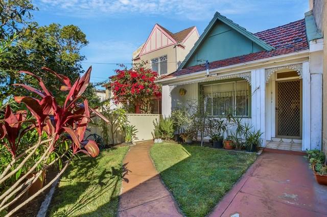 169 Old South Head Road, Bondi Junction NSW 2022