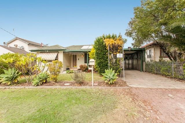 9 Prince Street, Barnsley NSW 2278