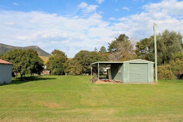 14 Worendo Street - Wiangaree, Kyogle NSW 2474