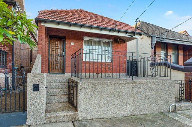 74 Albany Road, NSW 2048