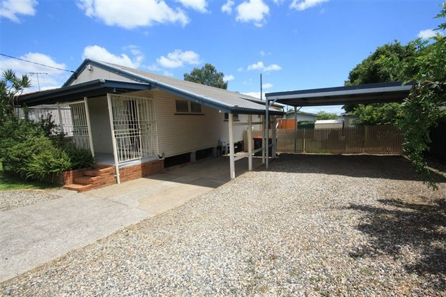 653 Rode Road, Chermside West QLD 4032