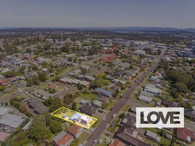 16 Ridley Street, Charlestown NSW 2290