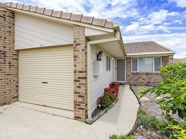 59a/26 Dixon Street, Strathpine QLD 4500