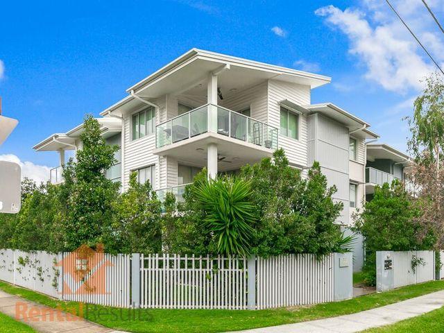 6/68 Lamington Avenue, Ascot QLD 4007