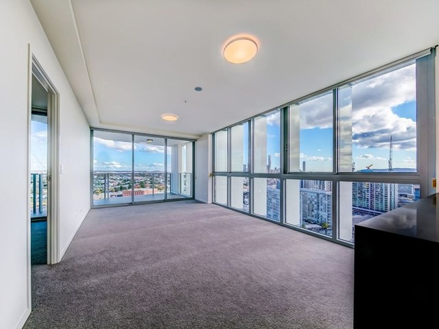 2111/30 Festival Place, Newstead QLD 4006