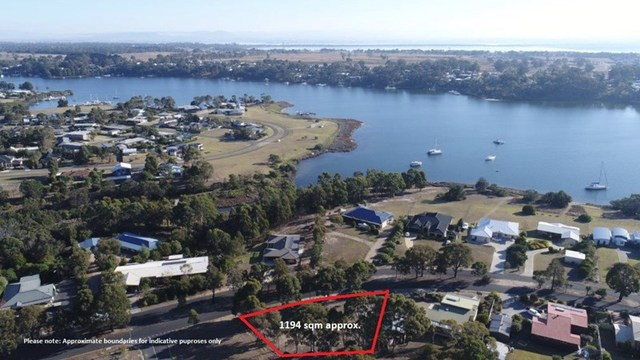 70 Colony Club  Drive, Newlands Arm VIC 3875