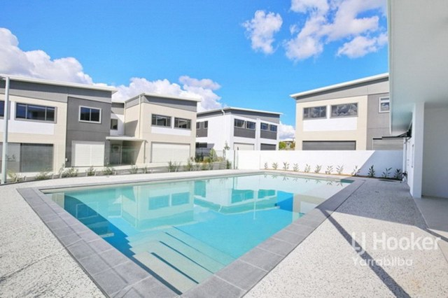 32/9-25 Waldron Street, QLD 4207