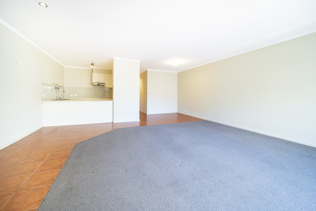 41/20 Federal Highway, ACT 2602