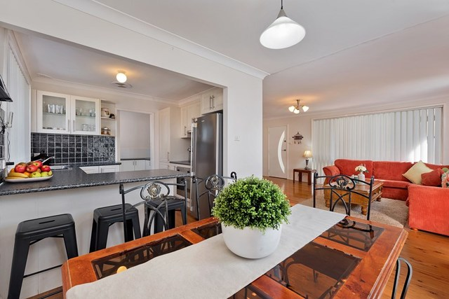 203 Parker Street, South Penrith NSW 2750